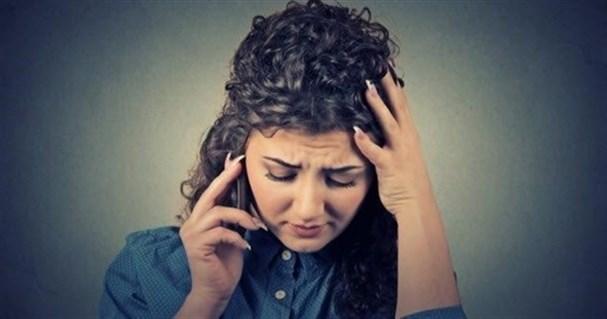 Некоторые люди ошибочно полагают, что Wi-Fi опасен или что у них есть особая нетерпимость