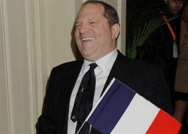 Французы почитают его