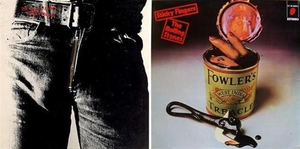 """Rolling Stones: <em> липкие пальцы </em>"""" width=""""950″><br />Источник фото: <a href="""