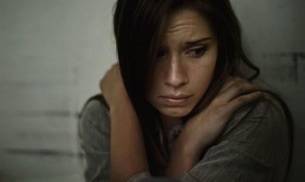 Депрессия - очень реальная болезнь, но большинство из тех, кому поставлен диагноз, не вписываются в закон