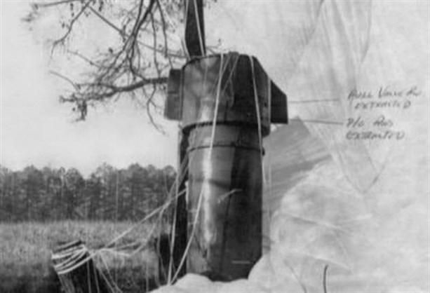 """Goldsboro B-Crash <br /> 1961 г."""" width=""""950″><br />Источник фото: <a href="""
