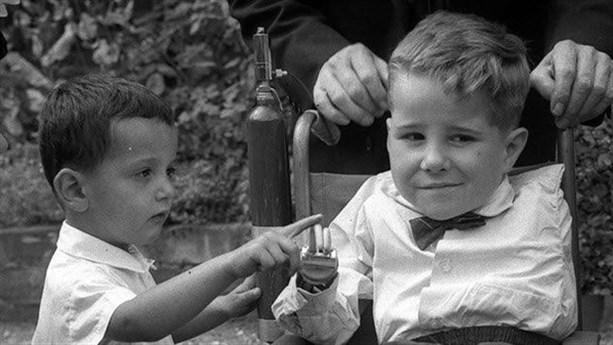 """<em> The Sunday Times </em> разоблачает наркотик, от которого страдают дети"""" width=""""950″><br />Источник фото: <a href="""