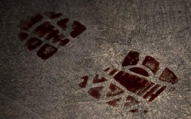Кэтрин Бальестерос прошептала имя убийцы матери в морге