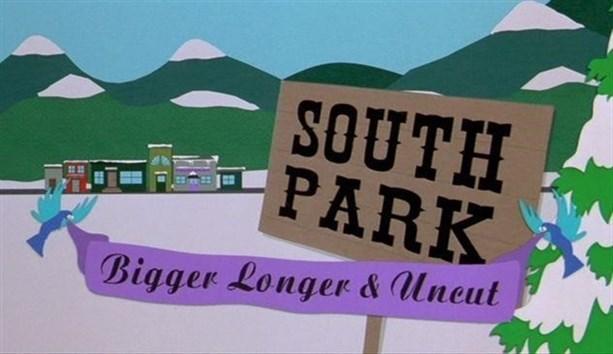 """<em> Южный парк </em> Фильм"""" width=""""950″> </p> <p> По сравнению с большинством творческих начинаний в этом списке, <em> Южный парк </em> всегда вызывал споры. В конце концов, его сюжетные линии вращаются вокруг маленьких мальчиков, которые регулярно сталкиваются с сексуальными отклонениями и повторной смертью своего близкого друга Кенни. Поэтому мысль о том, что фильм <em> Южный парк </em> столкнется с цензурой, неудивительна. Удивительно то, что цензура была сосредоточена на оригинальном названии фильма. </p> <p> По словам создателей <em> Южного парка </em> Трея Паркера и Мэтта Стоуна, первоначальное название их фильма было <em > Южный парк: все вырывается наружу </em>. Они утверждают, что MPAA заставило их изменить название, потому что названия должны иметь рейтинг G, независимо от их содержания. Паркер и Стоун, возмущенные кажущимся двойным стандартом, примененным к их фильму (в конце концов, MPAA не возражала против таких фильмов, как <em> Восставший из ада </em> или <em> Из ада </em>), представили свой новый title— <em> Южный парк: больше, длиннее и без купюр </em>. Вместо того, чтобы просто ссылаться на «Ад», больше половины названия теперь было посвящено шутке о члене. К их изумлению, у MPAA якобы не было проблем с пересмотренным названием. </p> </p> <h2> <span> 5 </span> Эмблема Огня – Fire Emblem</h2> <p> <img src="""