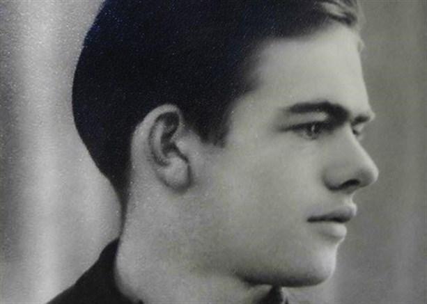 Бернар Бувере