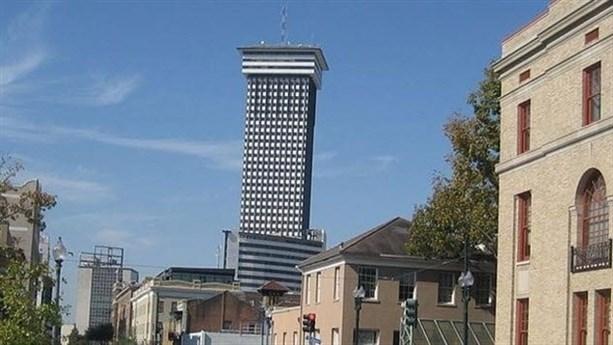 """Plaza Tower <br /> Новый Орлеан, Луизиана"""" width=""""950″><br />Источник фото: <a href="""
