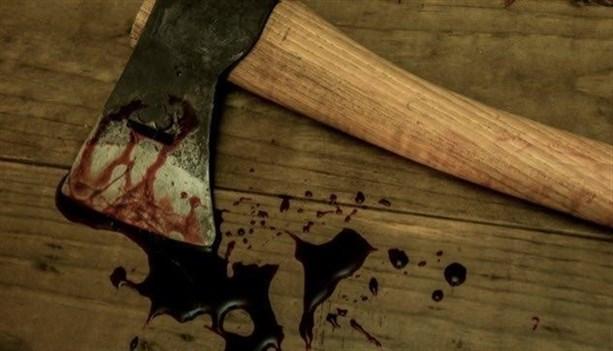 Мальчик с Голанских высот противостоял своему убийце из прошлой жизни