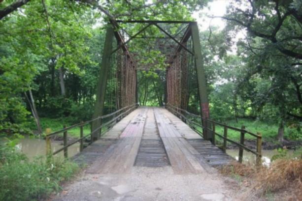 """Герметичный мост <br /> Иллинойс"""" width=""""950″><br />Источник фото: <a href="""