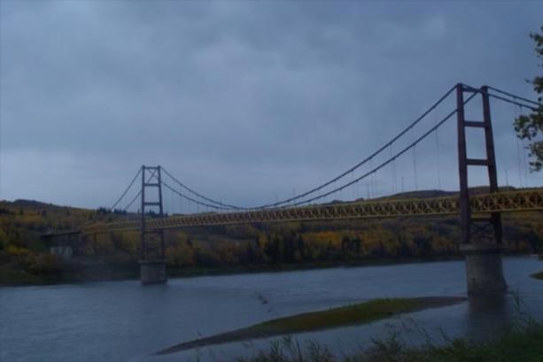 """Мост Данвеган <br /> Альберта"""" width=""""950″><br />Источник фото: <a href="""