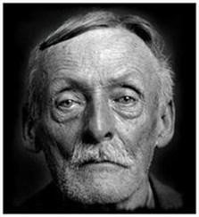 Альберт Фиш, родился в 1870 г.
