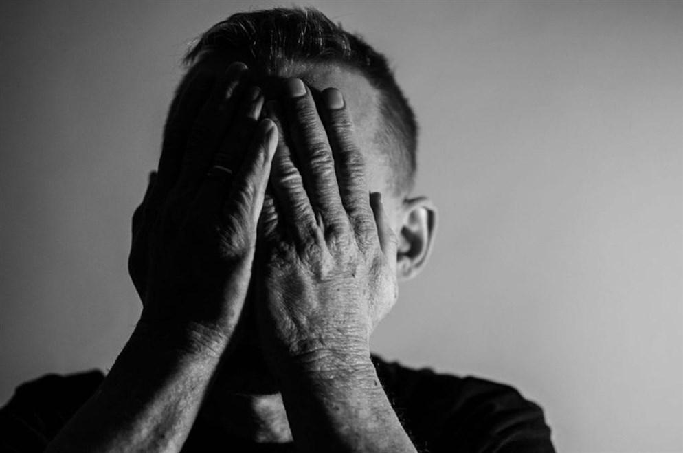 Хорошие люди более склонны грустить