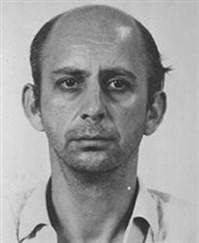 Иоахим Кролл, 1933 г.р.