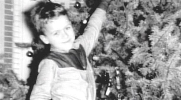 Тед Банди в детстве делал опасные ловушки