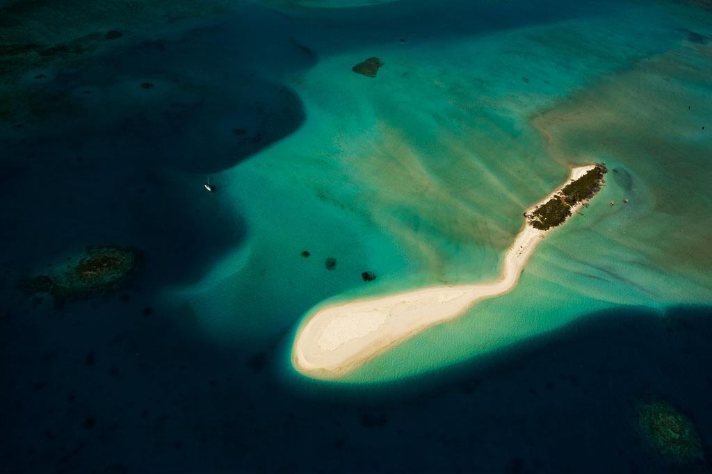 атоллы, кораллы, рифы, природа