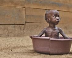 03e-east-africa-famine-e1372487812639