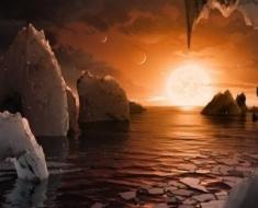 1-Proxima-Centauri-water