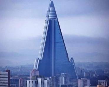 1-Ryugyong-Hotel