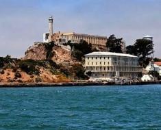 1-alcatraz