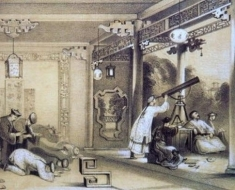 1-ancient-chinese-astronomy