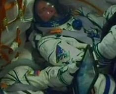 1-astronauts-soyuz
