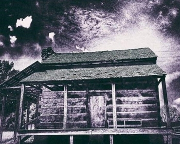 1-bell-witch-haunting