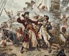 1-blackbeard-went-down-fighting