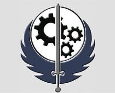 1-bos-logo