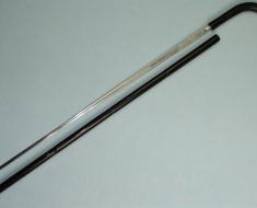 1-cane-sword