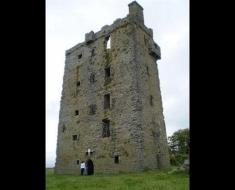1-carrigaholt-castle