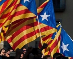 1-catalan-secession-fight