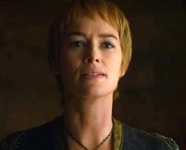 1-cersei-lannister