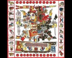 1-codex-borgia