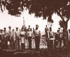 1-confederate-artillerymen