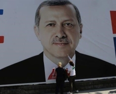 1-erdogan-election-poster