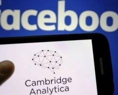 1-fb-cambridge-analytica