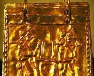 1-golden-book