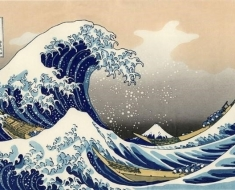 1-great-wave-e1424371235699