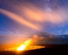 1-hawaii-volcanoes-national-park