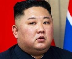 1-kim-jong-un