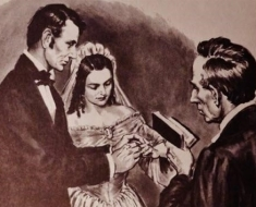 1-lincoln-marries-todd