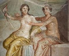 1-pompeii-museum
