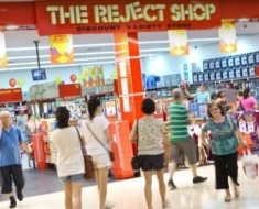 1-reject-shop