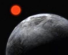 1-rocky-planet