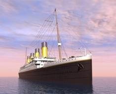 1-ship-e1414079490997