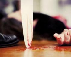 1-stabbing_000019338695_Small
