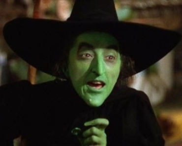 1-the-wicked-witch-of-the-west