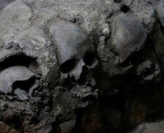 1-tower-of-human-skulls