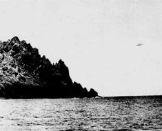 1-trinidade-island-ufo