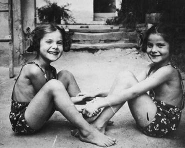 1-twins