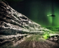 10-alien-supercivilization